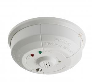 5800CO angleB hi 300x272 Carbon Monoxide