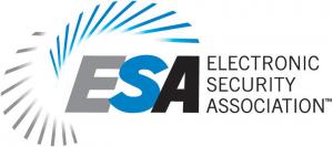 ESA_color