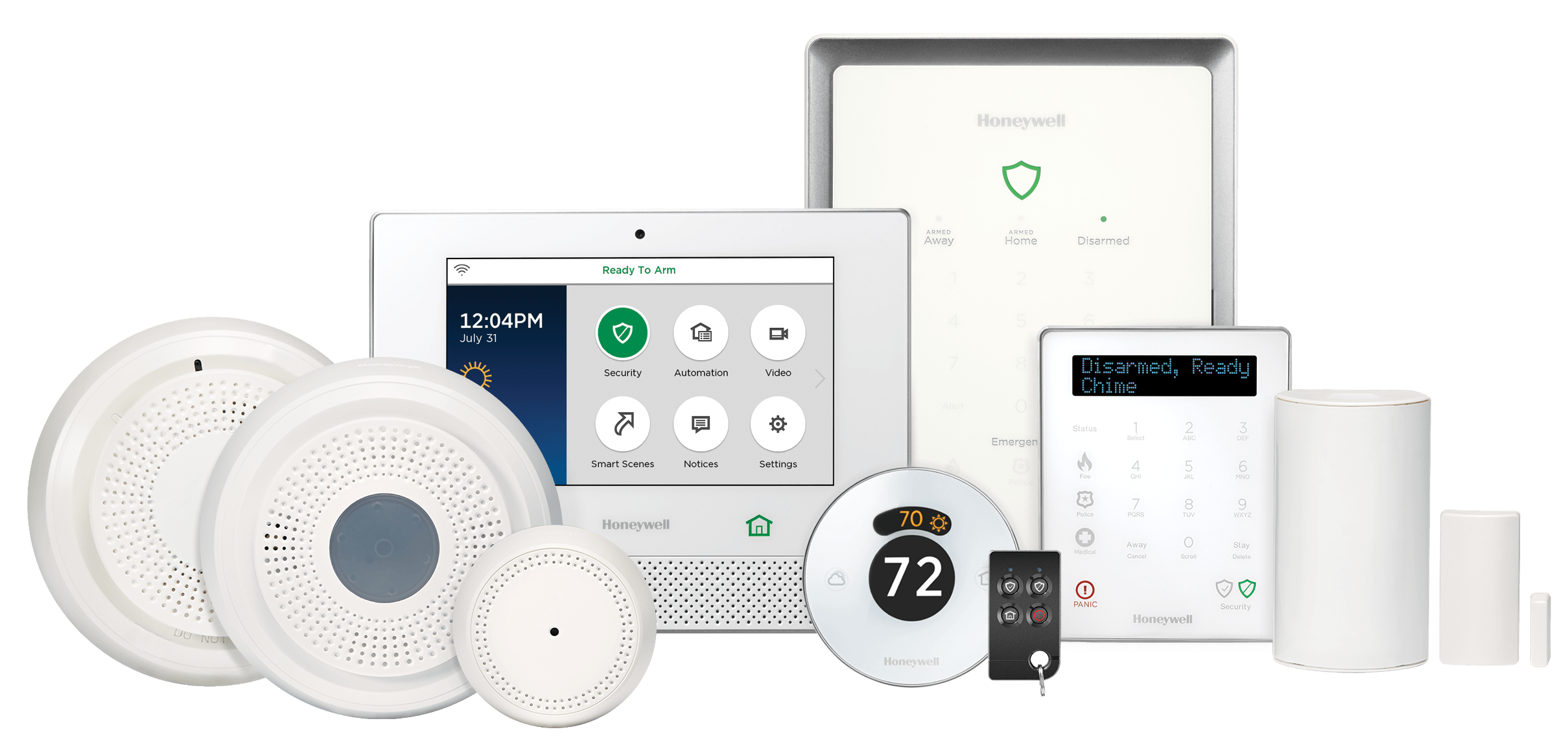 Home Security Alarm Systems Adt Kansas City Shield