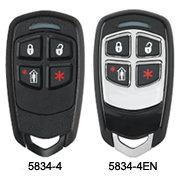 5834-4 keyfob