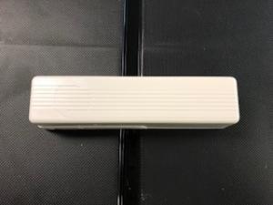 Interlogix door contact