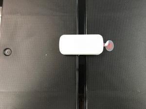 honeywell Mini door
