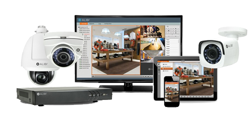 Security Cameras Kansas City Shield Security Systems Of