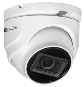 4K UHD  Security Camera