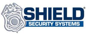 Shield Kansas City