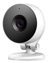 Alarm.com Indoor Security Cameras